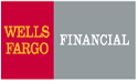Wells Fargo Equipment Leasing Logo