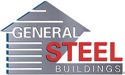 General Steel Buildings Logo