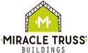 Miracle Truss Steel Buildings Logo