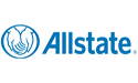 AllState General Liability Logo