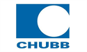 Chubb General Liability Logo
