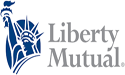 Liberty Mutual General Liability Logo