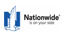 Nationwide General Liability Logo