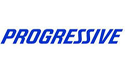 Progressive General Liability Logo