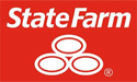 State Farm General Liability Logo