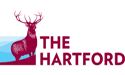 The Hardford General Liability Logo