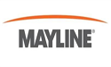 Mayline Office Cubicles Logo