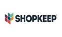 ShopKeep POS Systems Logo