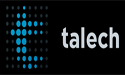 Talech POS Systems Logo