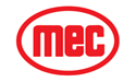MEC Aerial Lifts Logo