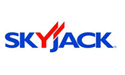 Skyjack Aerial Lifts Logo