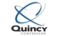 Quincy Air Compressors Logo