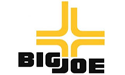 Big Joe Forklifts Logo
