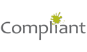 Compliant Spray Paint Booths Logo