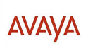Avaya Phone Systems Logo