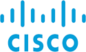 Cisco Phone Systems Logo