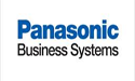 Panasonic Phone Systems Logo