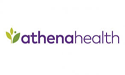Athena Health EMR Software Logo