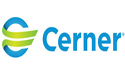 Cerner EMR Software Logo