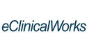 eClinicalWorks EMR Software Logo