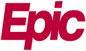 Epic EMR Software Logo