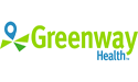 Greenway EMR Software Logo