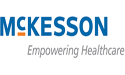 McKesson EMR Software Logo