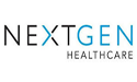NextGen EMR Software Logo