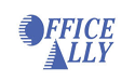 Office Ally EMR Software Logo