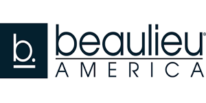 Beaulieu Carpets of America Large Logo