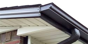 2019 Aluminum Gutter Prices Reviews And Pros Vs Cons