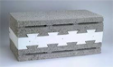 Concrete Block Insulation