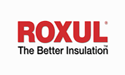 Roxul Insulation Logo