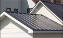 Metal Roofing Material