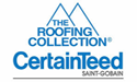 CertainTeed Roofing Shingles Logo
