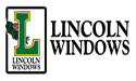 Lincoln Windows Logo