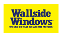 Wallside Windows Logo