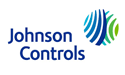 Johnson Control Access Control Logo